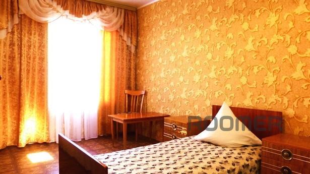 Affittare un appartamento a Grosseto senza intermediari Classe vicino al mare
