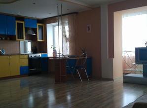 квартира посуточно Луцк вул. 667193b8ffdc8