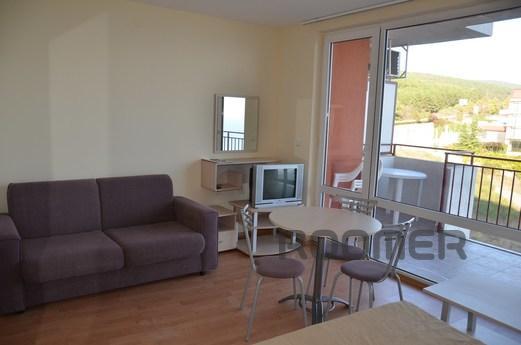 Rental apartments in Kia sea Bulgaria