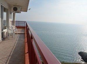 Квартира в болгарии купить недорого у моря в рублях